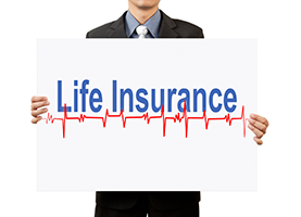 Life Insurance Coverage | American Insurance Center of Eagle Lake | Winter Haven, FL | (863) 280-6945